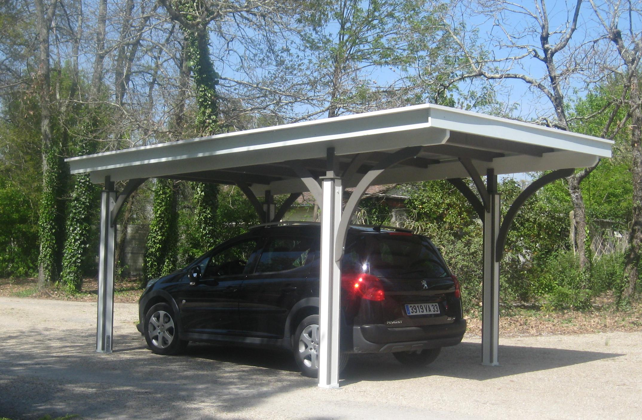 Lean to pergola plans penmie bee