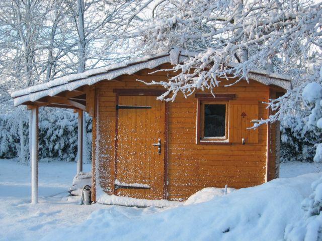 fabricant d 39 abri de jardin bois abri voiture carport pergola portail bordeaux. Black Bedroom Furniture Sets. Home Design Ideas
