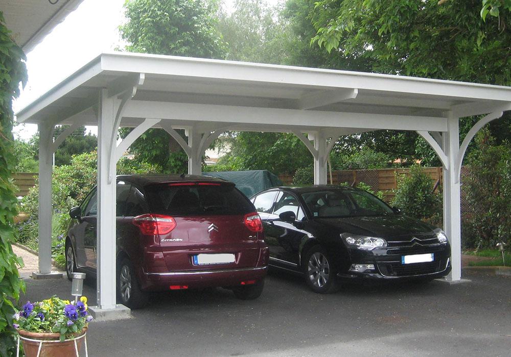 http://www.robertleglise33.fr/wp-content/uploads/2017/06/1-carport-double-bois.jpg